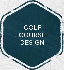 golfcdesign-btn2