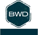 bwd-sm-blue-mark