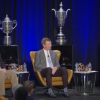 Watch PGA of America's Welcome to Frisco Event
